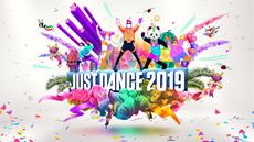 Just Dance World Cup 2019 | Deusches Finale im Livestream