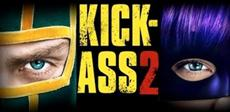 Trailer | KICK-ASS 2