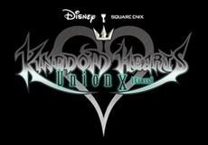 Kingdom Hearts UNION x(Cross): Kooperation mit Die Eiskönigin - Völlig unverfroren