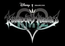 Kingdom Hearts Union X[Cross]: Kooperation mit Pixar-Film COCO gestartet