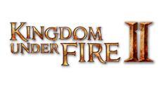 Kingdom Under Fire 2: Lang erwarteter Genre-Mix aus MMORPG und RTS erscheint am 14. November