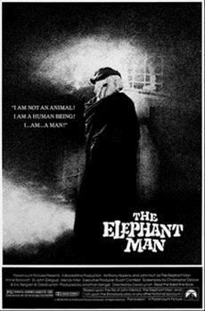 Der Elefantenmensch - Zum 40. Jubiläum des Films am 02.04.2020 erscheint eine 4K-Version