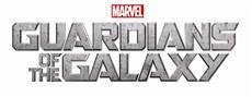 """Guardians Of The Galaxy"" stürmen an die Spitze"