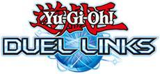 KONAMI kündigt Mobile Titel Yu-Gi-Oh! Duel Links für diesen Winter an