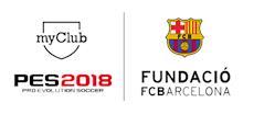 """KONAMI und FC Barcelona Foundation geben Details zur Jugend-Fußball Initiative bekannt - """"FutbolNet"""" Projekt startet in Indonesien"""