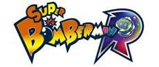 KONAMI veröffentlicht frei verfügbaren DLC für SUPER BOMBERMAN R!