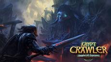 KryptCrawler öffnet am 20. Juli den virtuellen Dungeon