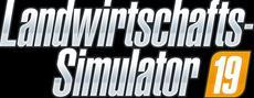 Landwirtschafts-Simulator 19 - 3 weitere DLCs sorgen 2020 für noch mehr Umfang auf PC und Konsole