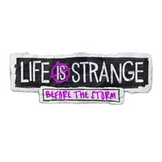 LIFE IS STRANGE: BEFORE THE STORM erscheint ab 31. August 2017