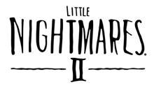 LITTLE NIGHTMARES II erscheint am 11. Februar 2021