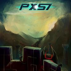 Logitech stellt Crowdsourcing-Spiel PX57 vor