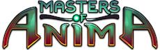 Masters of Anima erscheint diesen Frühling
