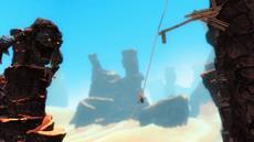 Max: The Curse of Brotherhood erscheint für Nintendo Switch im Handel
