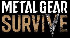 METAL GEAR SURVIVE - Mehrspielervideo veröffentlicht - Beta läuft noch bis Sonntag