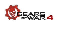 Gears of War 2 im deutschen Store verfügbar