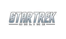 Gefängnisausbruch mit Klingonen in Star Trek Online: Staffel 13.5