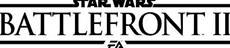 Star Wars Battlefront II erscheint weltweit am 17. November 2017