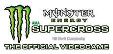 Milestone und Feld Entertainment kündigen das erste offizielle Monster Energy Supercross-Videospiel an