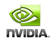 Mit dem richtigen Equipment von NVIDIA und UBISOFT kontrollieren Sie die Stadt + Nvidia Technology Trailer