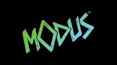 Modus Games ist mit Trine 4: The Nightmare Prince und Cris Tales auf der EGX Berlin