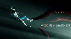 Moons of Madness: Kosmischer Lovecraft-Horror auf PS4 und XBO