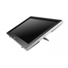 mySmart All-In-One A2472PW4T/BK von AOC / Quelle: aoc-europe.com