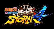 NARUTO SHIPPUDEN: Ultimate Ninja STORM 4 - Trailer zur Rückkehr von Team 7 veröffentlicht