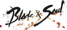 NCSOFT veröffentlicht Blade & Soul: Zorn des Beschützers