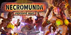 Necromunda: Underhive Wars: A new story trailer welcomes you to the Underhive!