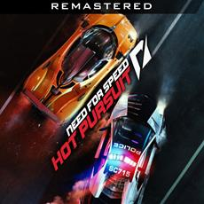 Need for Speed: Hot Pursuit Remastered weltweit erhältlich