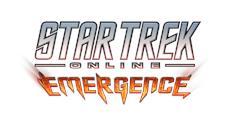 Neue Episode in Star Trek Online mit LeVar Burton ist jetzt verfügbar, Staffel 14 startet am 3. Oktober