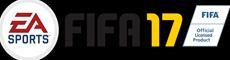 Neue Spiel-Modi für FIFA Ultimate Team: FUT Champions und Squad Building Challenges feiern Premiere in FIFA 17