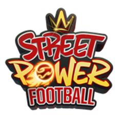 Neue Straßenfußball-Action: Street Power Football kommt noch im Sommer 2020