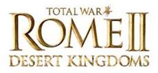 Neues DLC-Paket, kostenloses Content-Update und voll spielbare, weibliche Anführerinnen - inkl. Kleopatra und Teuta