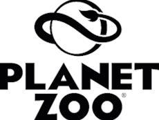 Neues Gameplay-Video zu Planet Zoo:Savannen-Biom