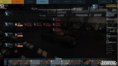 Neues Video zu Armored Warfare stellt T-80 Kampfpanzer vor