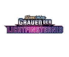 """Neueste Erweiterung """"Grauen der Lichtfinsternis"""" des Pokémon Sammelkartenspiels erscheint im Mai"""