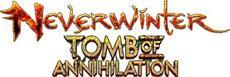 Neverwinter: Tomb of Annihilation bekommt im Oktober Swords of Chult-Update