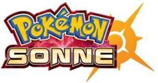 Mysteriöses Pokémon Magearna für Pokémon Sonne und Pokémon Mond