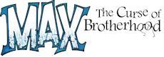 Media Alert - Max : The Curse of Brotherhood jetzt als Retail-Version für Nintendo Switch erhältlich