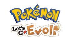 Neue Informationen zu Pokémon: Let's Go, Pikachu! und Pokémon: Let's Go, Evoli! enthüllt