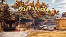 Nora Tschirner, Dirk von Lowtzow und Jan Böhmermann leihen den Figuren aus »Trüberbrook« ihre Stimmen