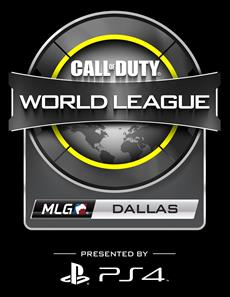 OpTic Gaming holt sich die Krone bei den Dallas Open der Call of Duty World League!