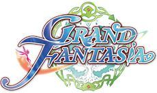 Osterspaß in Grand Fantasia!