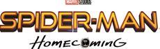 Panasonic verbündet sich mit Spider-Man: Homecoming