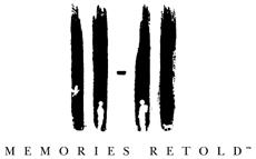 Partnerschaft mit War Child für 11-11: MEMORIES RETOLD bekannt gegeben