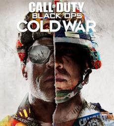 Call of Duty: Black Ops Cold War Saison 2 beginnt.