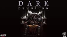 Dark Devotion setzt im neuen Gameplay-Video auf extra viel Spannung