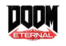 DOOM Eternal sprengt Franchise-Verkaufsrekord