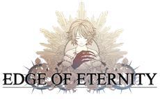 Indie-JRPG-Hit Edge of Eternity geht in die Beta-Phase